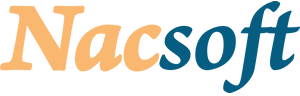 NACSOFT Logo