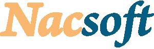 NACSOFT Logo